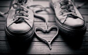 love-love-33915282-1920-1200