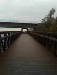 Big Bridge...