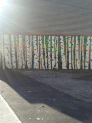 A Little Street Art