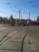 The Streetcar Yard