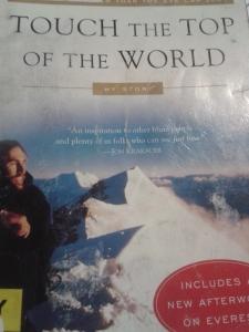 A Wonderfully Inspiring Book