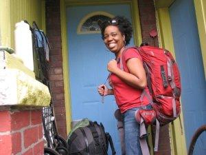 lucybackpack