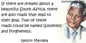 nelson_mandela_dreams_5601