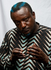 binyavanga_wainaina_photo_credit_jerry_riley